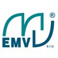 EMV s.r.o.